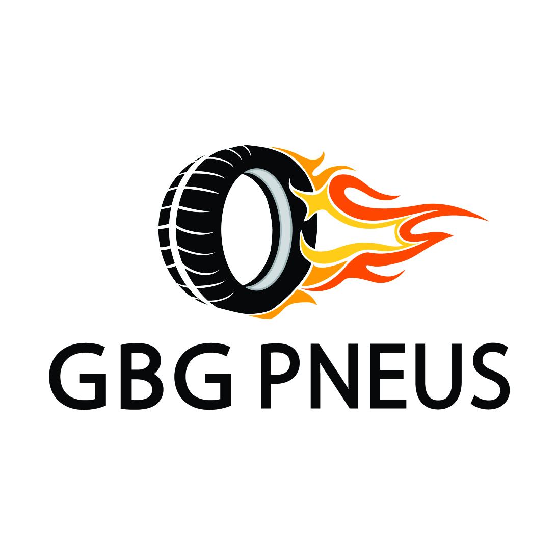 GBG Pneus