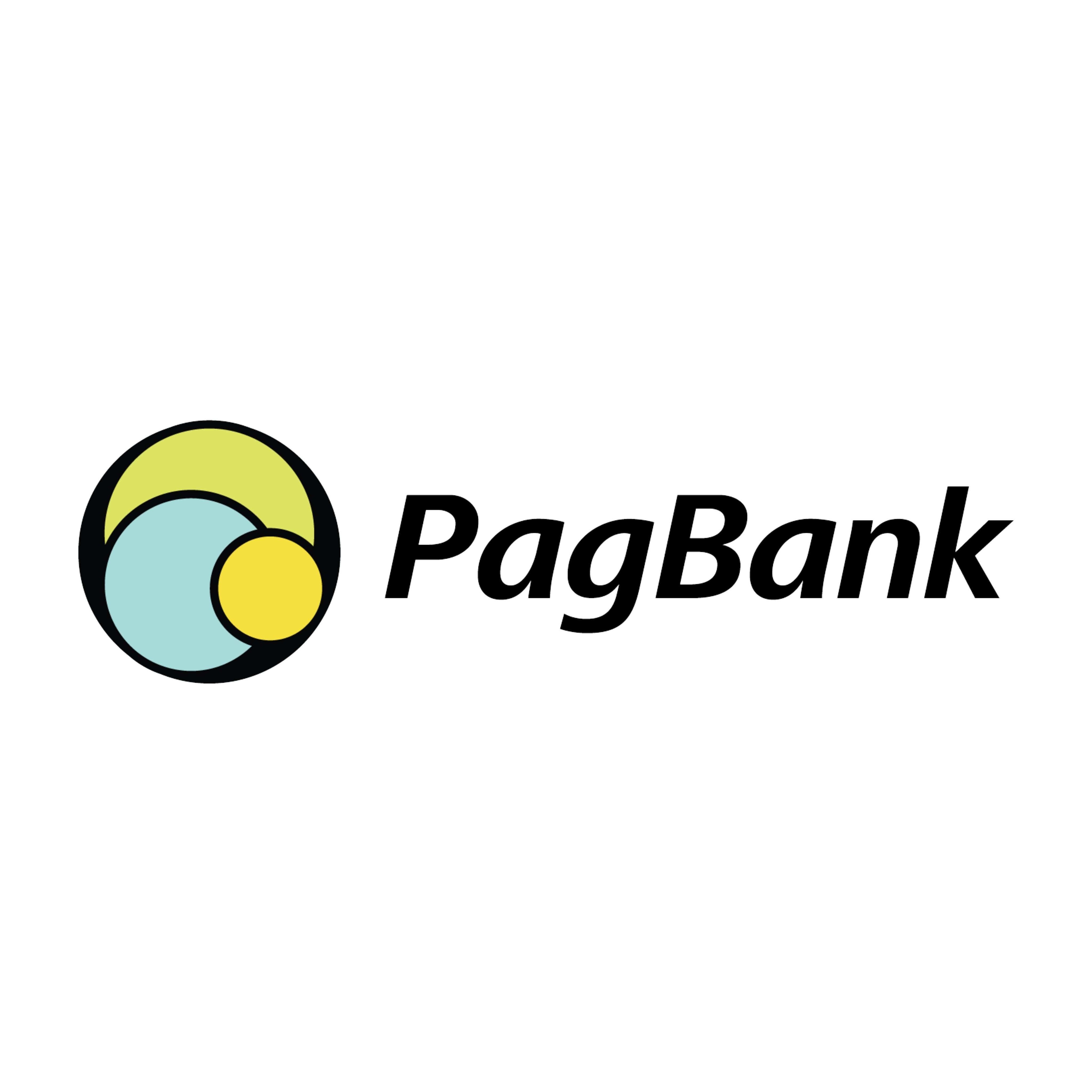 Pag Bank