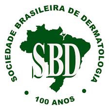 SBD - Dermatologia