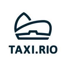 Taxi Rio