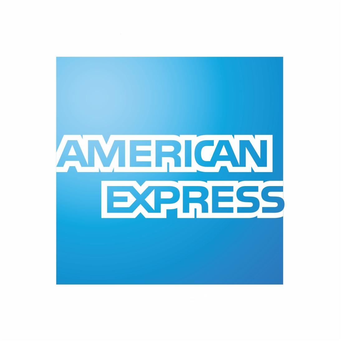 Americam Express