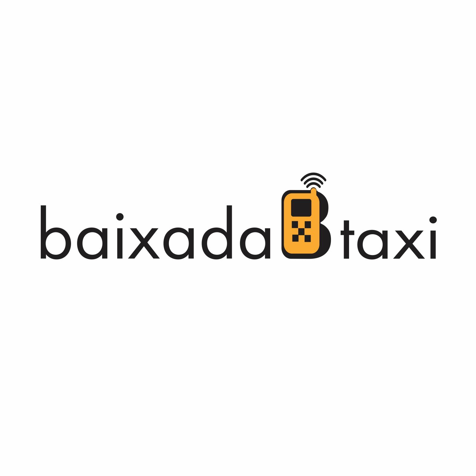 Baixada Táxi