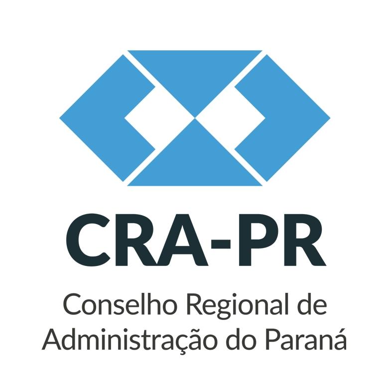 CFA - CRA-PR