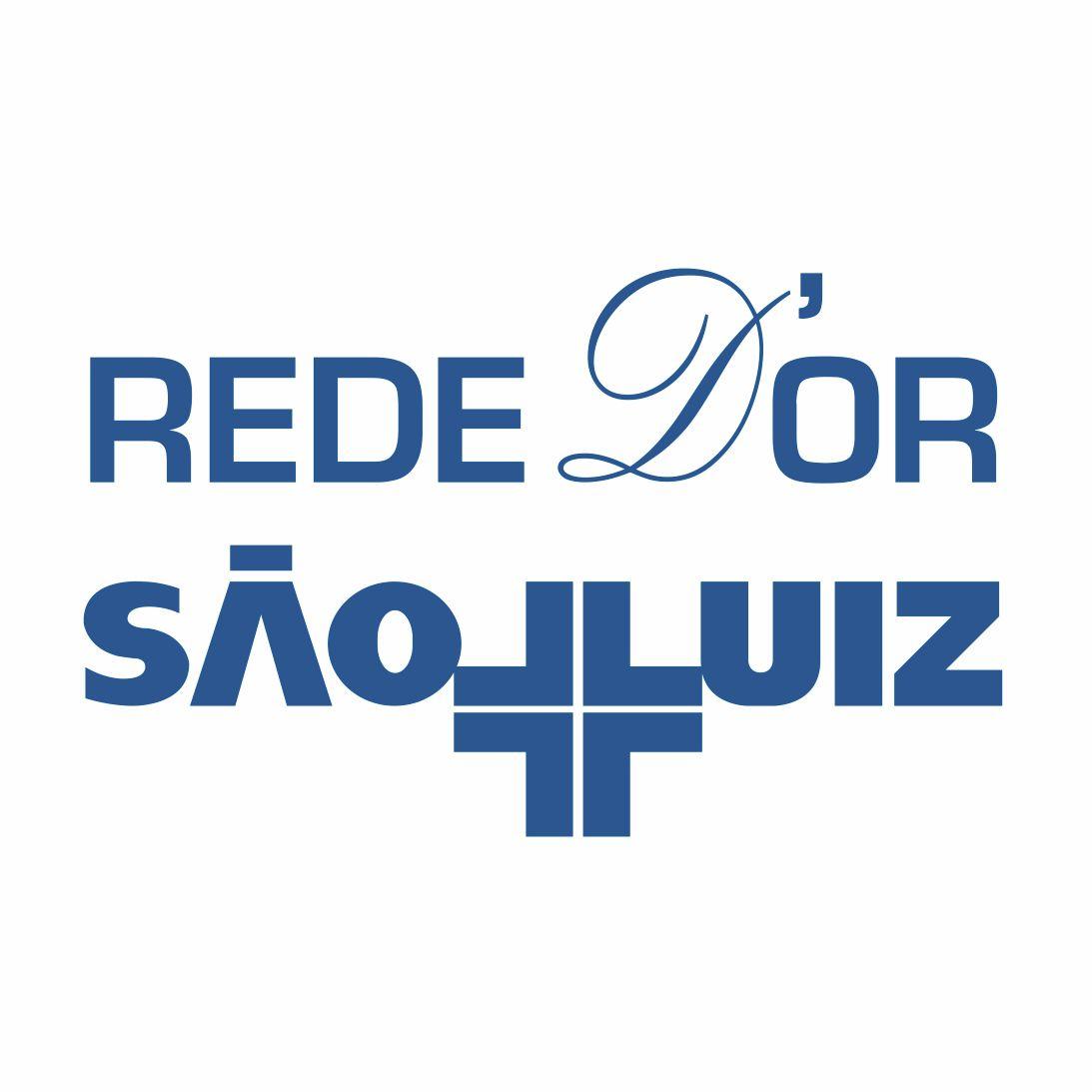 Rede D´or São Luiz