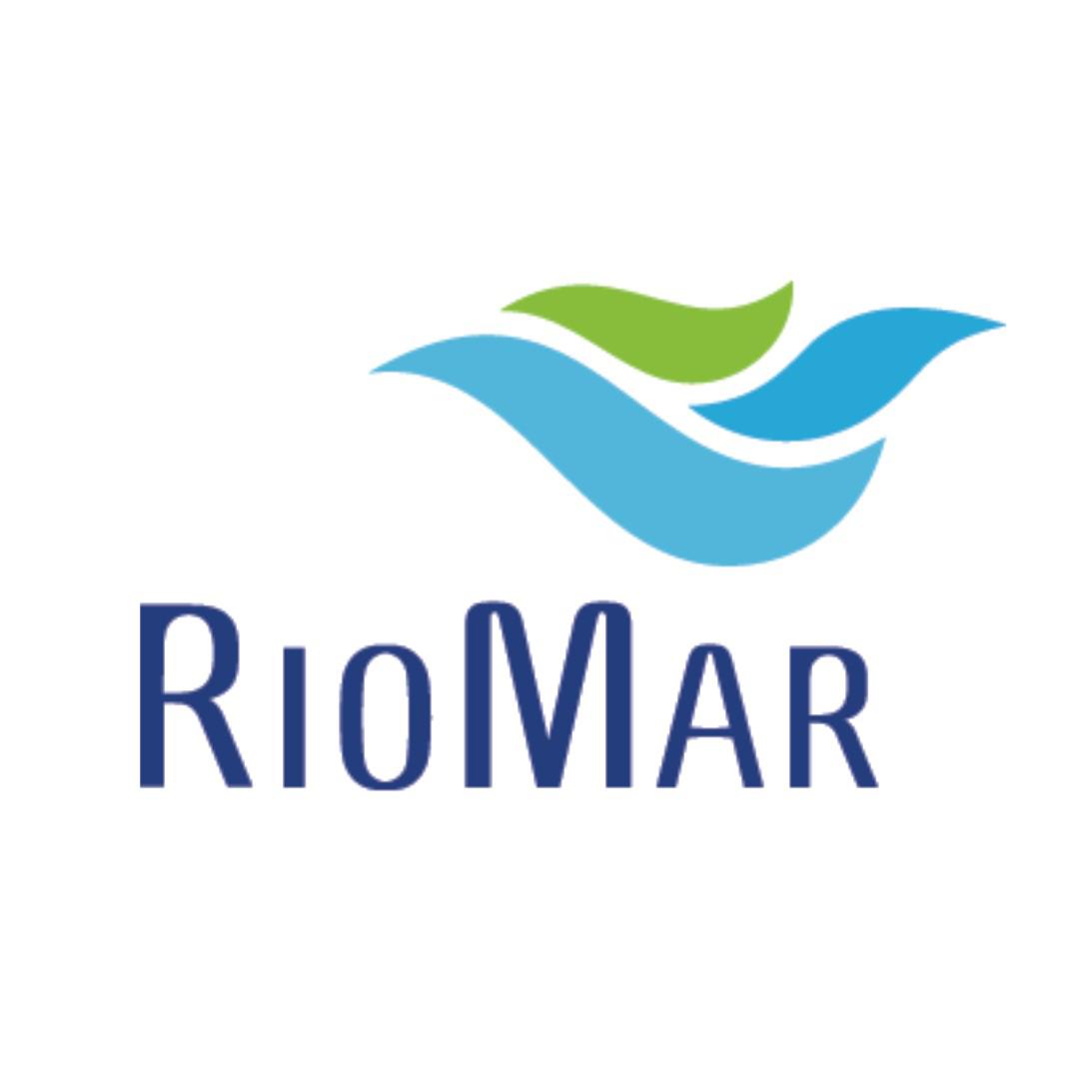 RioMar Shopping