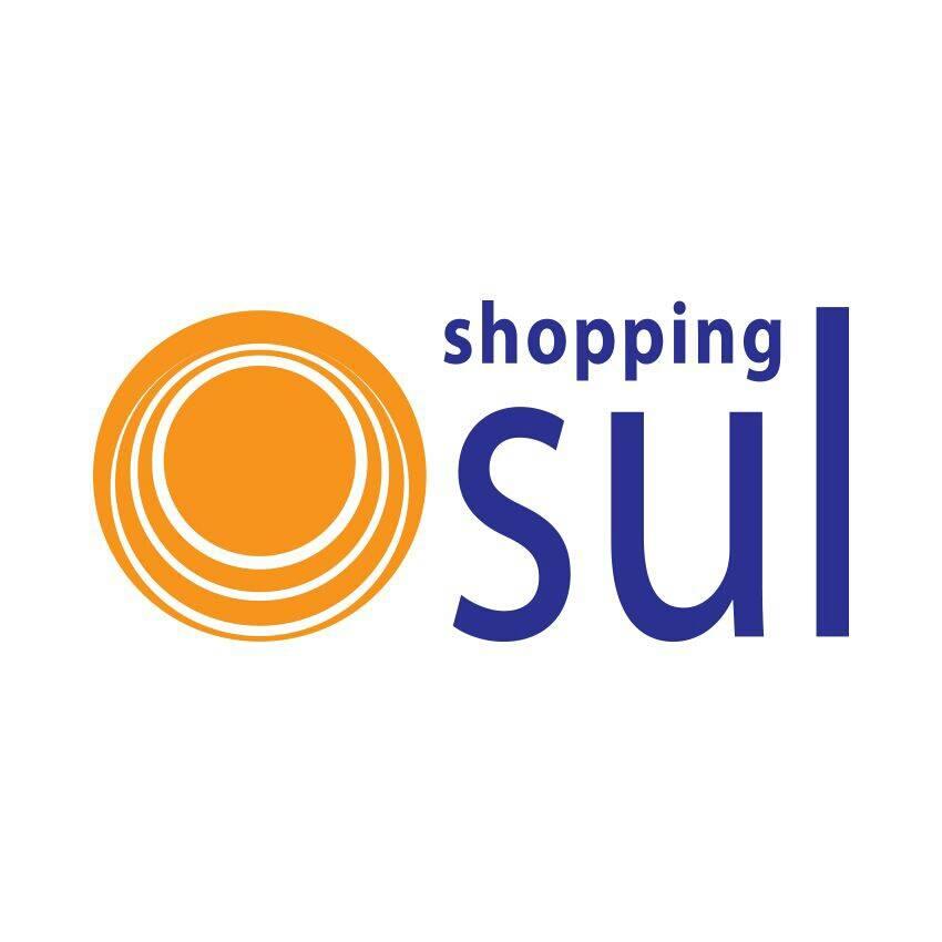 Shopping Sul