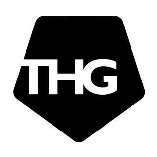 THG / Transamérica