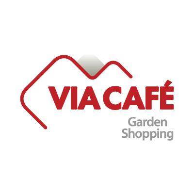 Via Café Garden