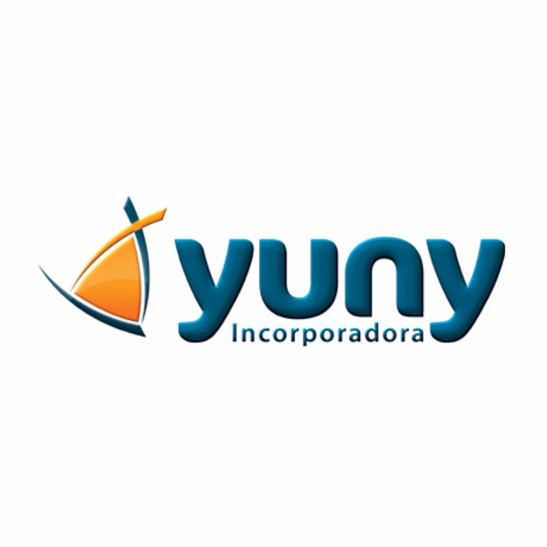 springbok logo vector 2aI
